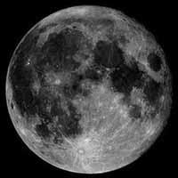 mars moon same size as - photo #6